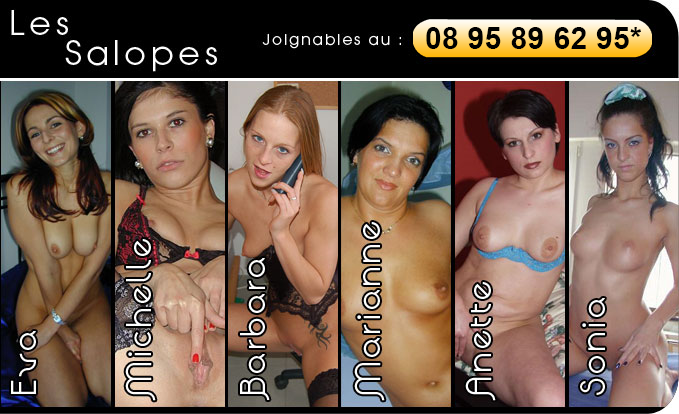 Video Porno - 2Folie le sexe en photo et video porno