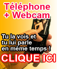 plan q au telephone par webcam