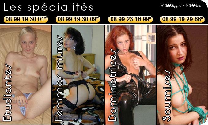 services-numeros-cochonnes.jpg